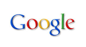 logo google2000