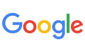 logo google2015