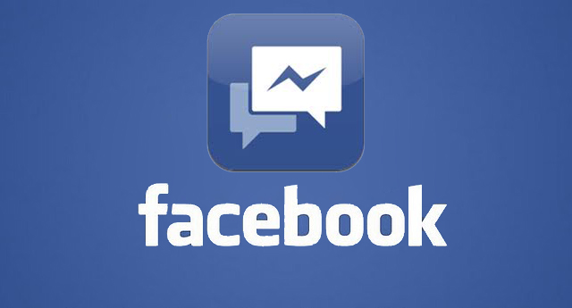 Facebook per le Aziende: tutte le novità