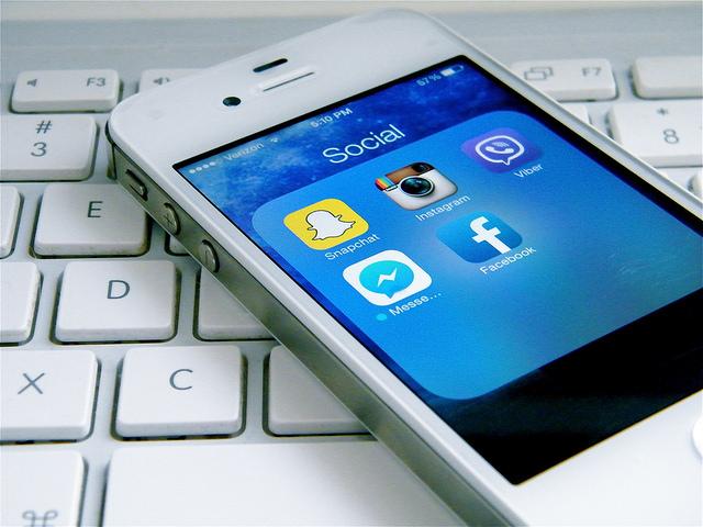 Social strategy: l'80% delle richieste dei clienti viene ignorato.
