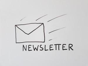 newsletter-463499_960_720