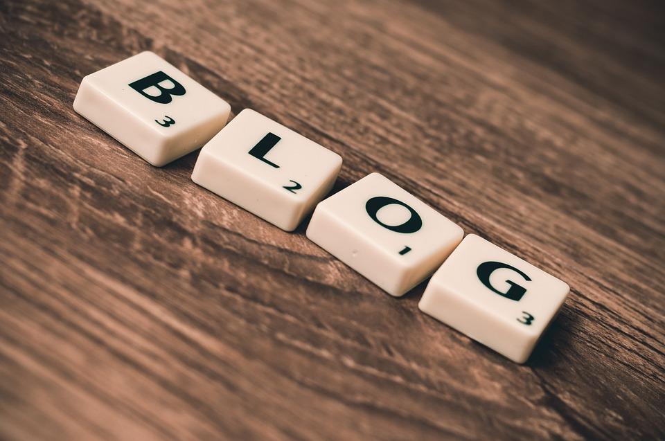 Come scrivere un blog aziendale?