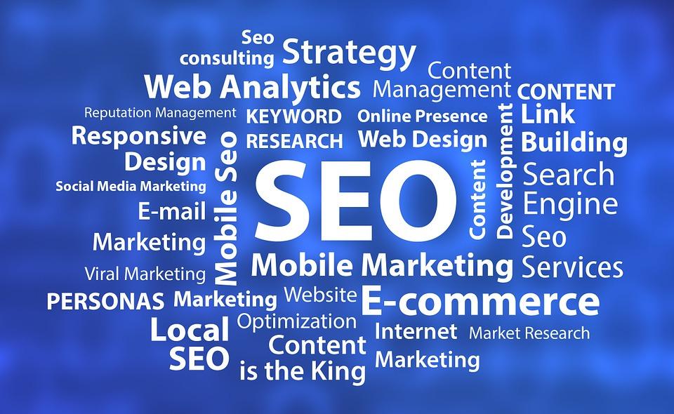 Posizionamento Online: come scalare i motori di ricerca?