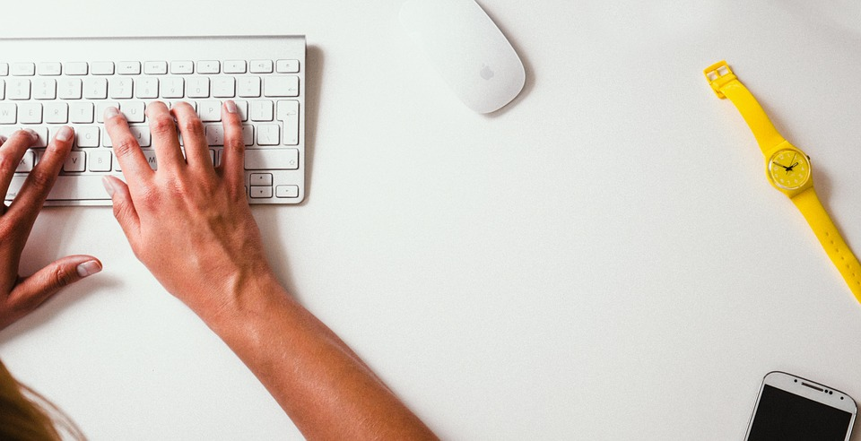 Gestire i commenti negativi sul web
