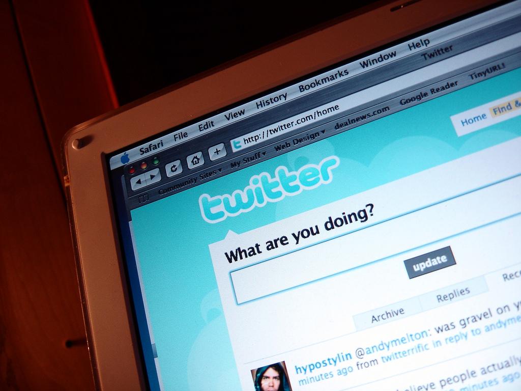 I 280 caratteri per Twitter: scelta vincente?