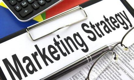 Marketing, che trend dobbiamo aspettarci nel 2018?
