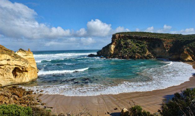 Marketing turistico: quando l'idea vale più del portafoglio