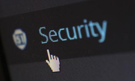 Il Gdpr, la rivoluzione della privacy sul web