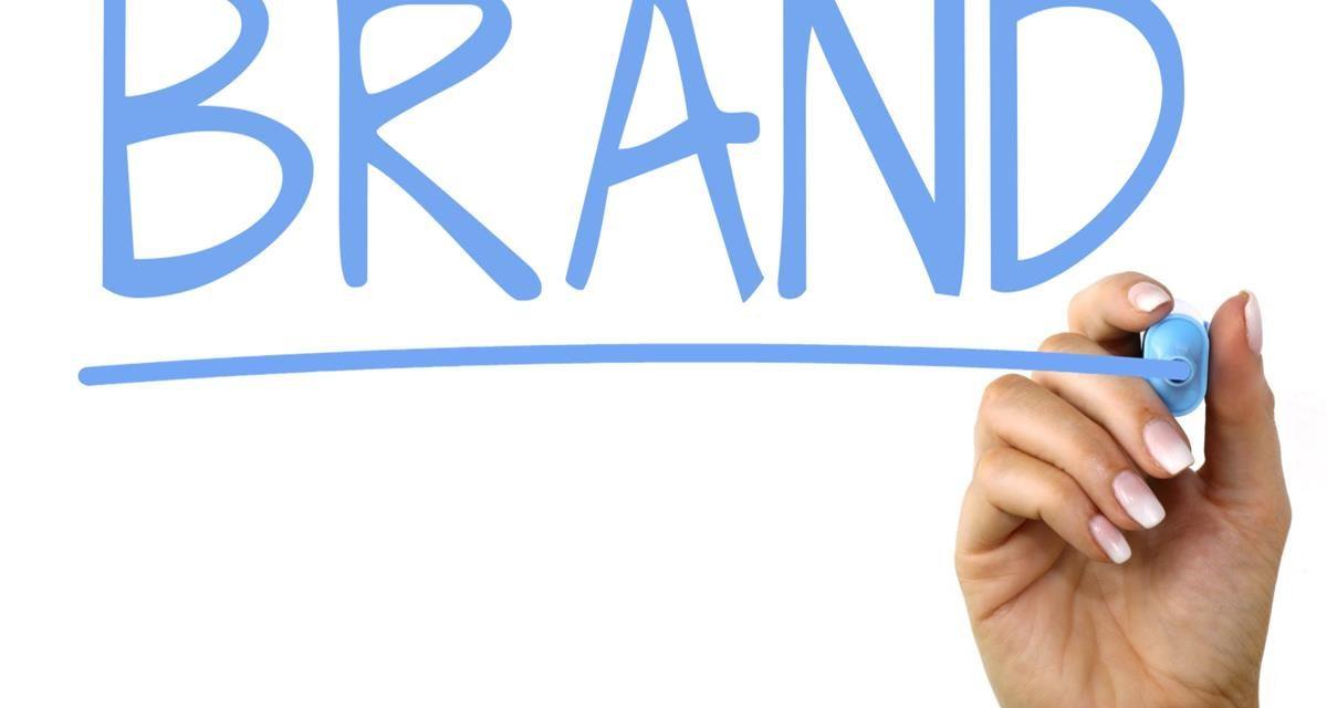 Semplice ma accattivante: il logo aziendale che funziona