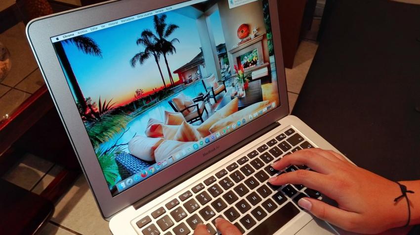 L'importanza di un sito internet turistico di qualità