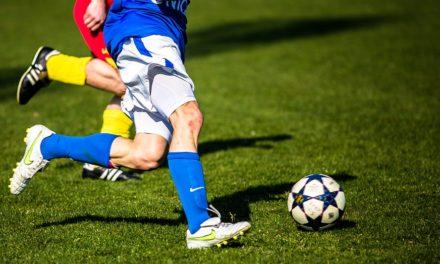 Il turismo dei Mondiali di calcio: che gol!