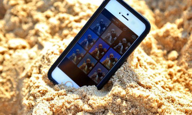 Le migliori app di viaggio: quali utilizzare?