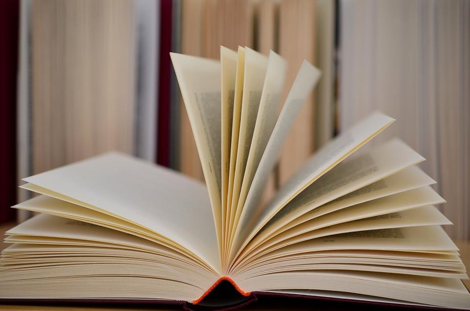 I concorsi letterari, ottima occasione per gli autori
