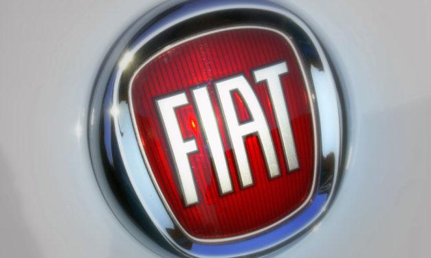 Una storia italiana lunga un secolo e più: da Fiat a Fca