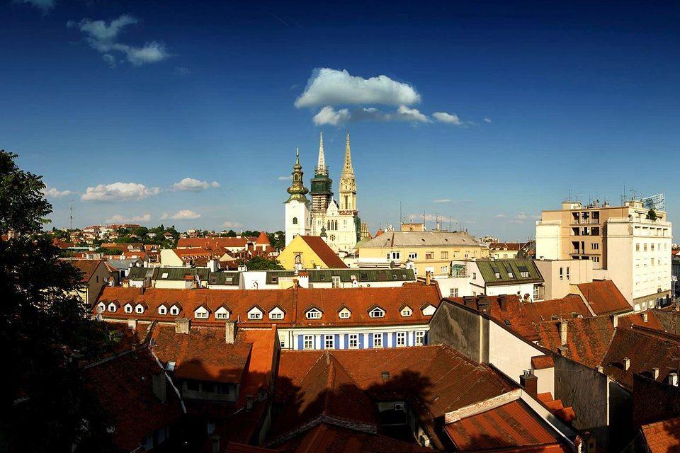Francia-Croazia: anche nel turismo è una finalissima