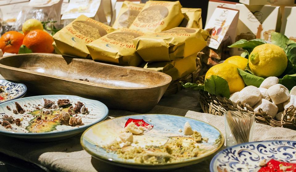 Il boom del turismo enogastronomico in Italia