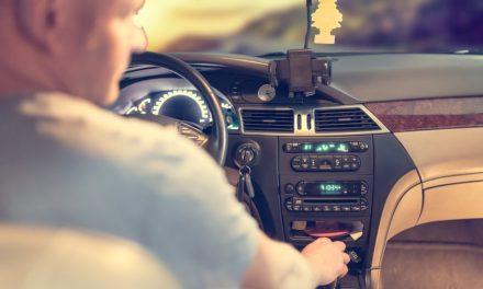 I viaggi in auto, come difendersi dal grande caldo