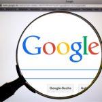 """Auguri """"big G"""": i vent'anni di Google si festeggiano online"""
