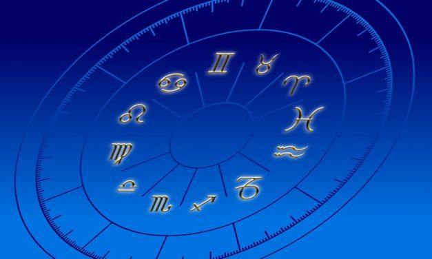 L'oroscopo per il marketing, interpretando gli astri
