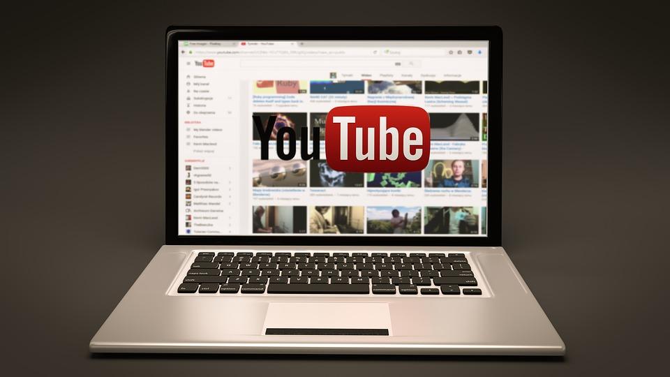 Video marketing, perchè utilizzare i video?