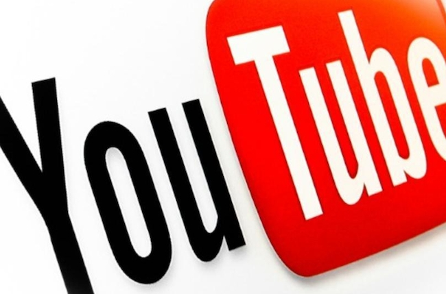 Youtube: cosa fare e non fare