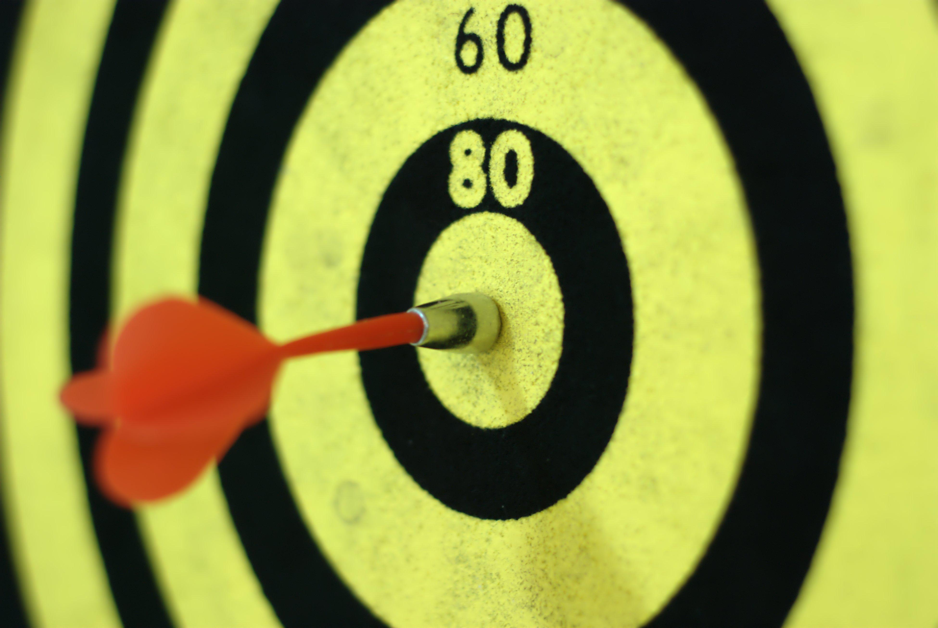 Direct Marketing: quali sono i reali vantaggi?