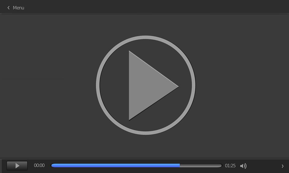 Video Marketing Inbound, di cosa stiamo parlando?