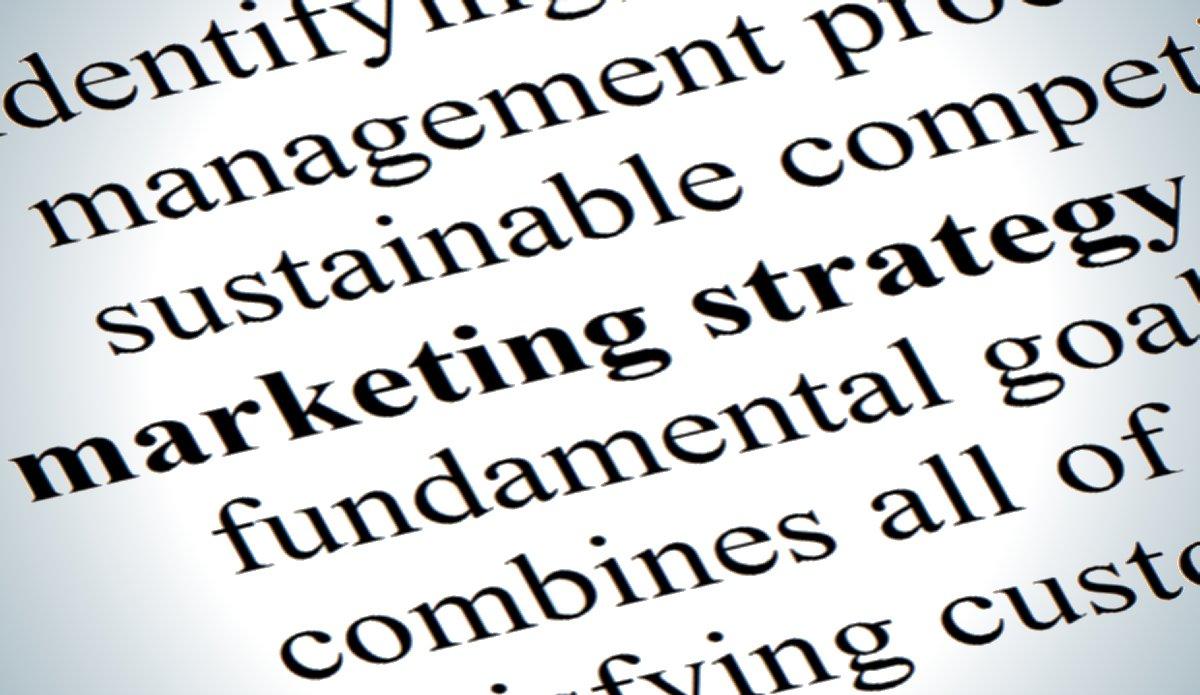 Come fare un piano marketing efficace?