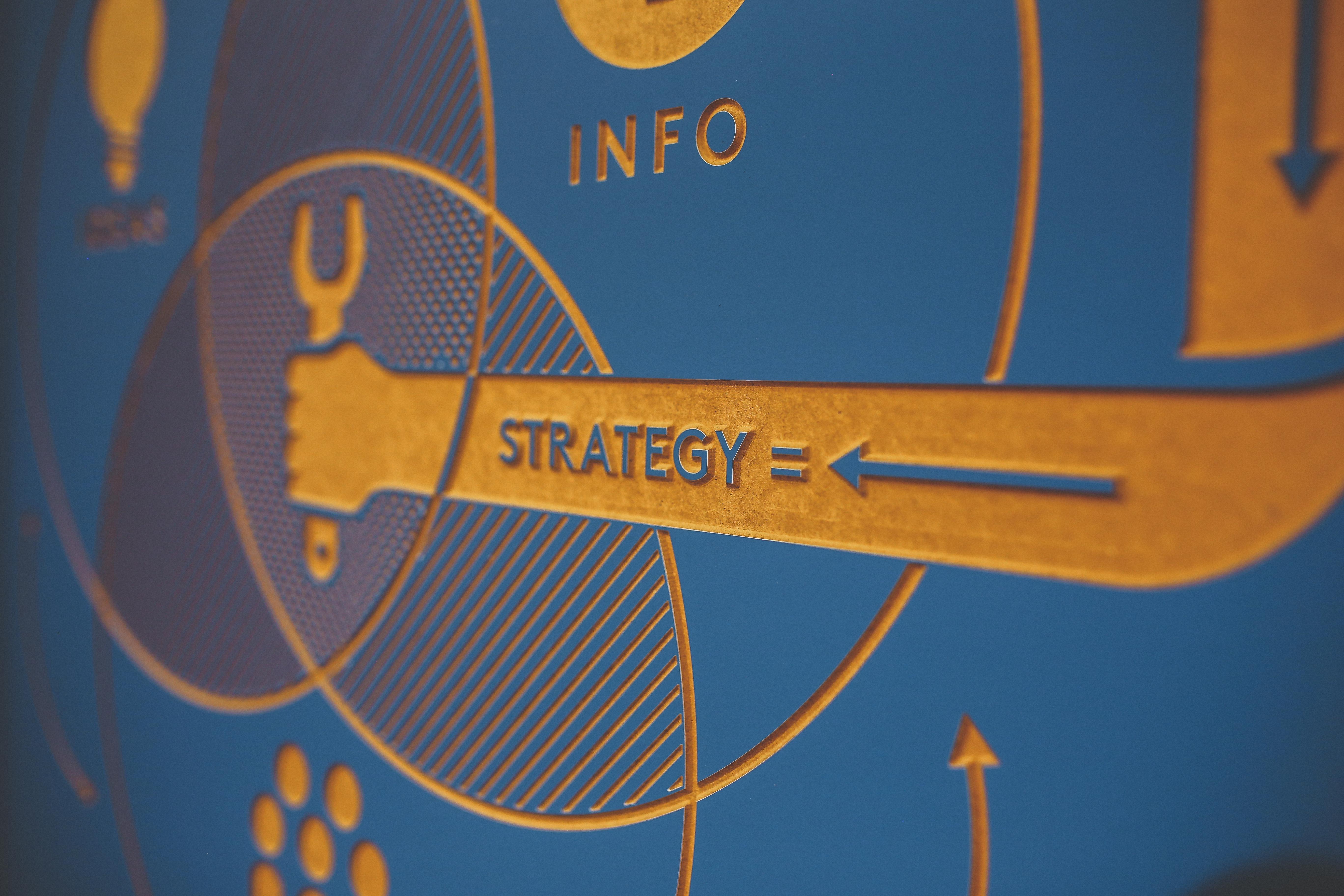 Come trovare nuovi clienti: marketing strategico, qualche consiglio!