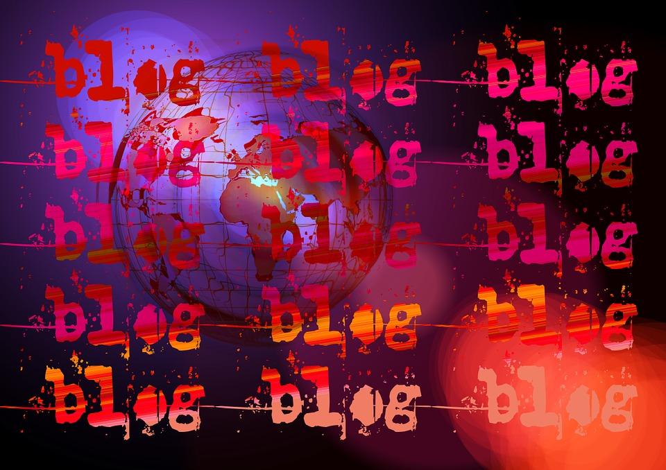 Lead Generation: come creare un Blog efficace?