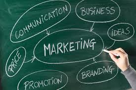 Direct Marketing: come avere successo?