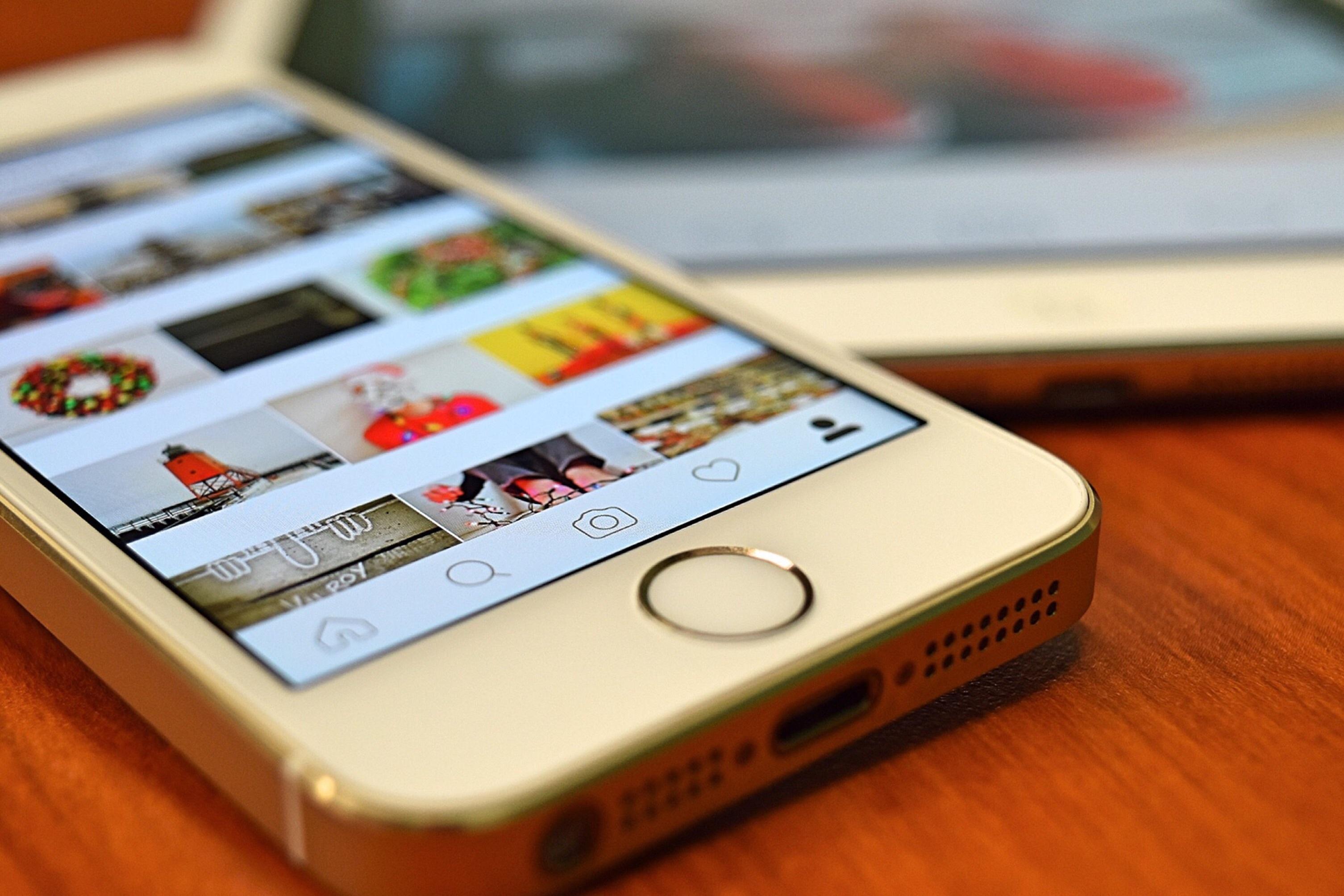 Le novità di Instagram per aziende ed utenti