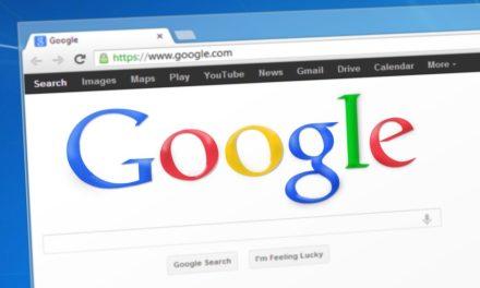 Gmail si rinnova: nuova grafica e più funzioni