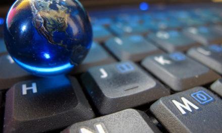 Dal 1993 fino ad oggi: 25 anni di web libero