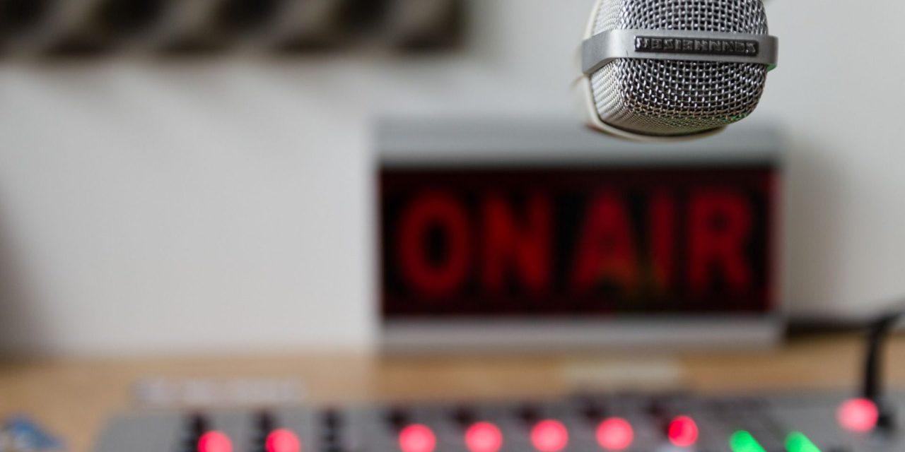 La web radio, la radio ha saputo reinventarsi sul web