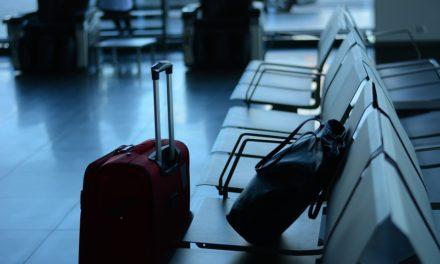 Le agenzie di viaggio sono destinate a sparire?