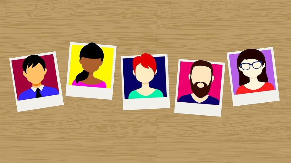 L'ecommerce per l'arte: se la cultura si vende online