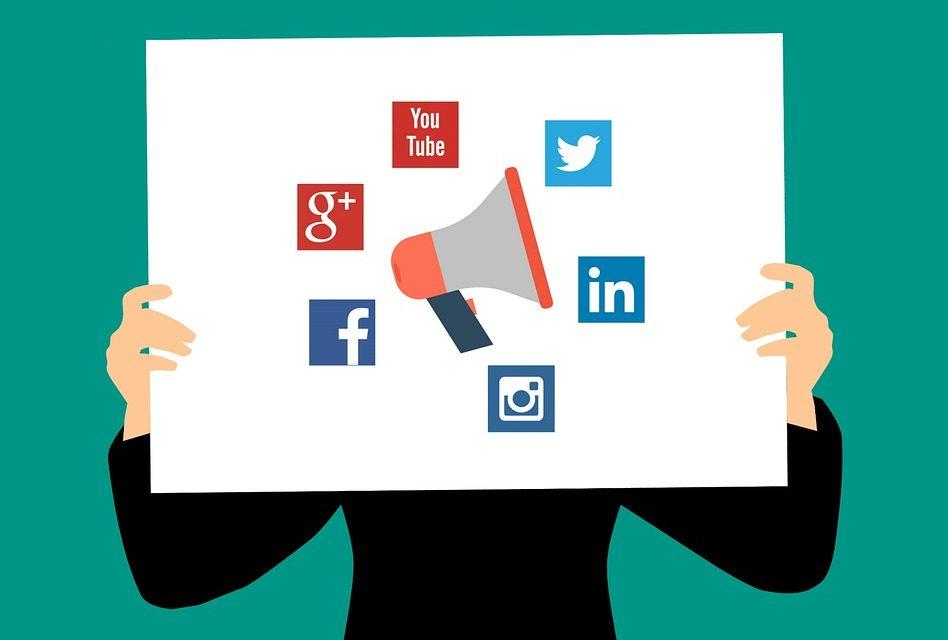 La comunicazione pubblica al centro del PA Social Day