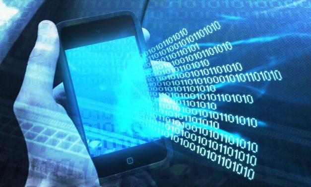 Il marketing del futuro: la rivoluzione internet delle cose