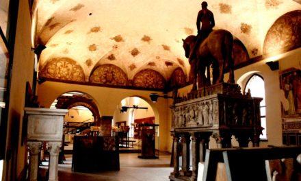Addio domenica al museo, quale marketing per la cultura?