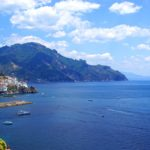 Turismo low cost o di lusso? La ricetta di Flavio Briatore