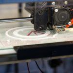 I vantaggi di una stampante 3D: perché sceglierla